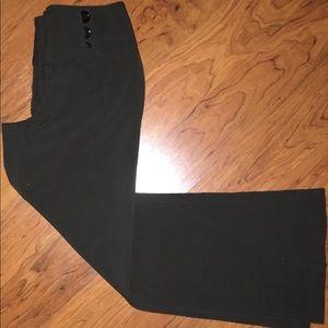 Star City Dress Pants